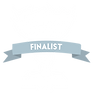 finalist-1.png