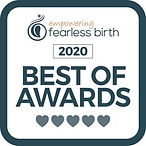 EFB Best of Award Icon.jpeg