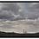 "Thumbnail: Cedar City Canvas in Floating Frame 36""24"""