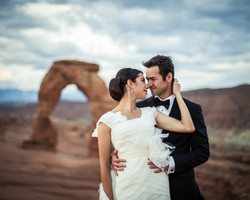 delicate arch by forevermore films-1