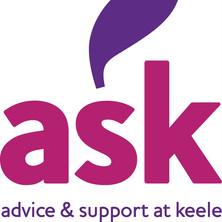 Keele SU's ASK