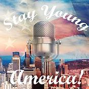 SYA logo_edited.jpg