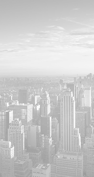 Sunset Over New York City_edited_edited.