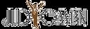 Judy logo_edited.png