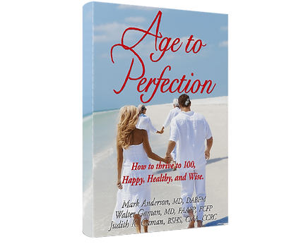 Age to Perf 3D cover_edited.png
