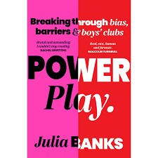 power play cover.png