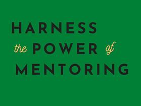 Onside Mentoring begins