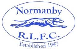 Normanby Snr