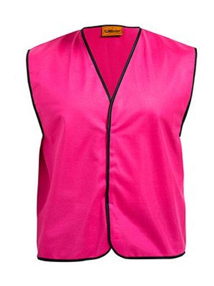 Interchange Official Vest