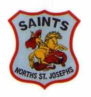 Norths St Josephs