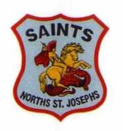 Norths St Josephs
