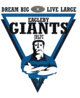 Eagleby Giants