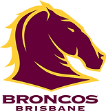 Broncos_for use on white bGround.png