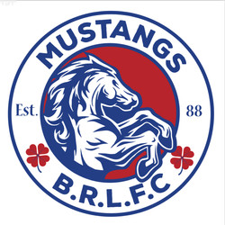 Mustangs Brothers