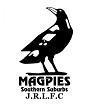 Southern Suburbs Magpies Jnr (Acacia)