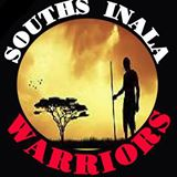 Souths Inala Warriors