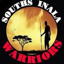 Souths Inala Warriors