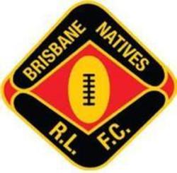 Brisbane Natives