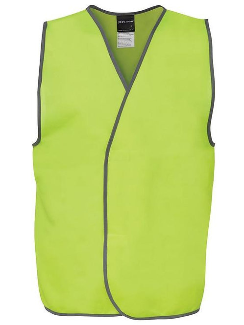 Duty Official Vest (Home & Away)