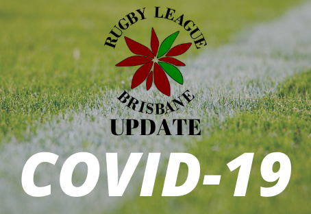 COVID-19 UPDATE: Clubs buoyed by Government announcement