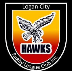 Logan City Hawks