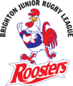 Brighton Roosters