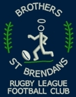 Brothers St Brendans