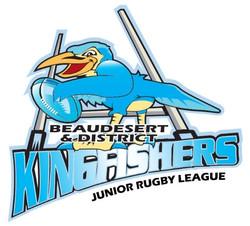 Beaudesert Kingfishers