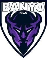 Banyo Devils