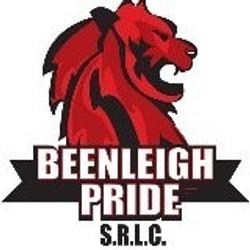 Beenleigh (Senior)