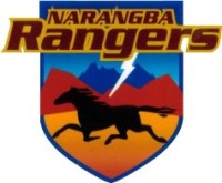 Narangba Rangers