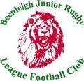 Beenleigh (Junior)