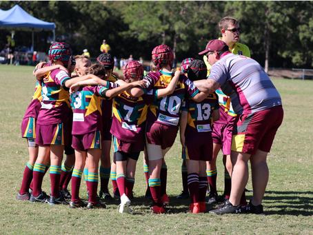 QRL coronavirus updates: Rugby League Brisbane