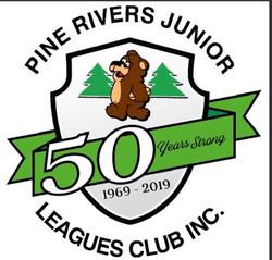 Pine Rivers Bears
