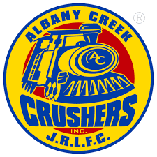 Albany Creek Crushers