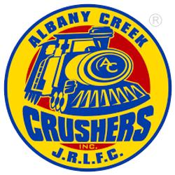 Albany Creek Crushers