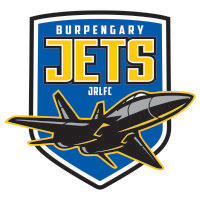 Burpengary Jets