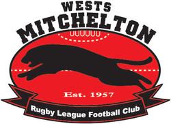 Wests Mitchelton