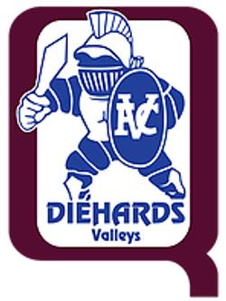 Valleys Diehards