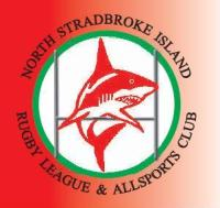 North Stradbroke Island Sharks