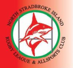 North Stradbroke Island Sharks