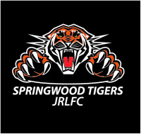 Easts Springwood