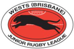 Wests (Brisbane)