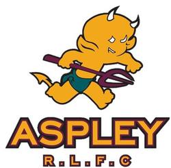 Aspley RLFC