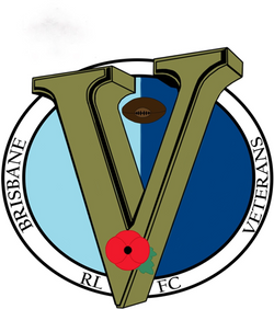 Brisbane Veterans
