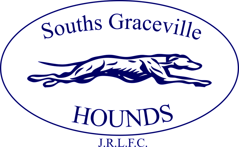 Souths Graceville Hounds