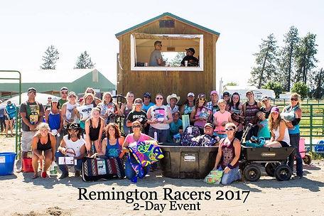 racers awards.jpg