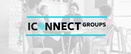 ICONnect Groups.png