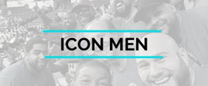 ICON MEN.png