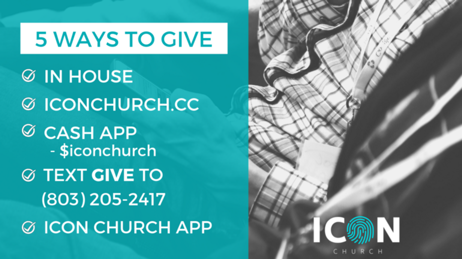 Icon-Church-GIVE-768x432.png